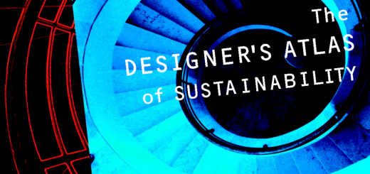 designers-atlas