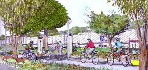 Cargo-Way-Bikes-Peds