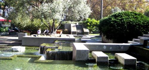 halprin-levis-plaza