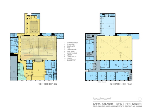 06_first-second-floor-plans_1