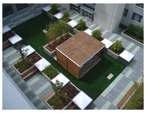 08_podium-courtyard_1