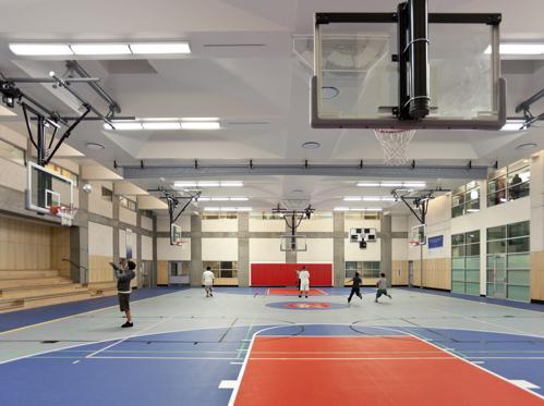 sa-basketball2