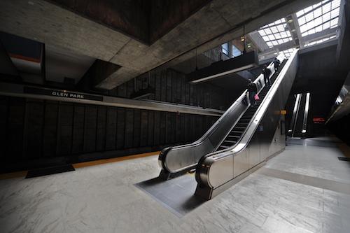 concourse-to-platform
