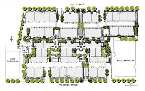8515siteplan-trees