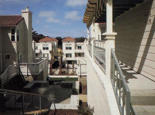 8515_parkview_balcony_w8001