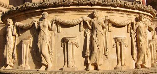 ornamentation-human-form