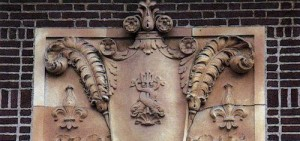 architecture-heraldry-emblems