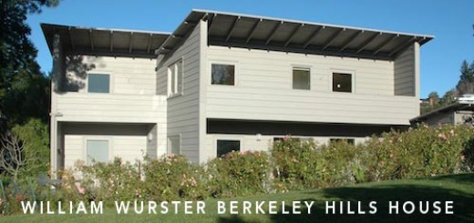 wurster-berkeley-house