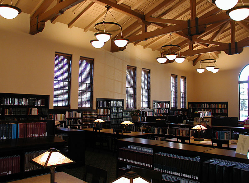 Burlingame-Library-Reading