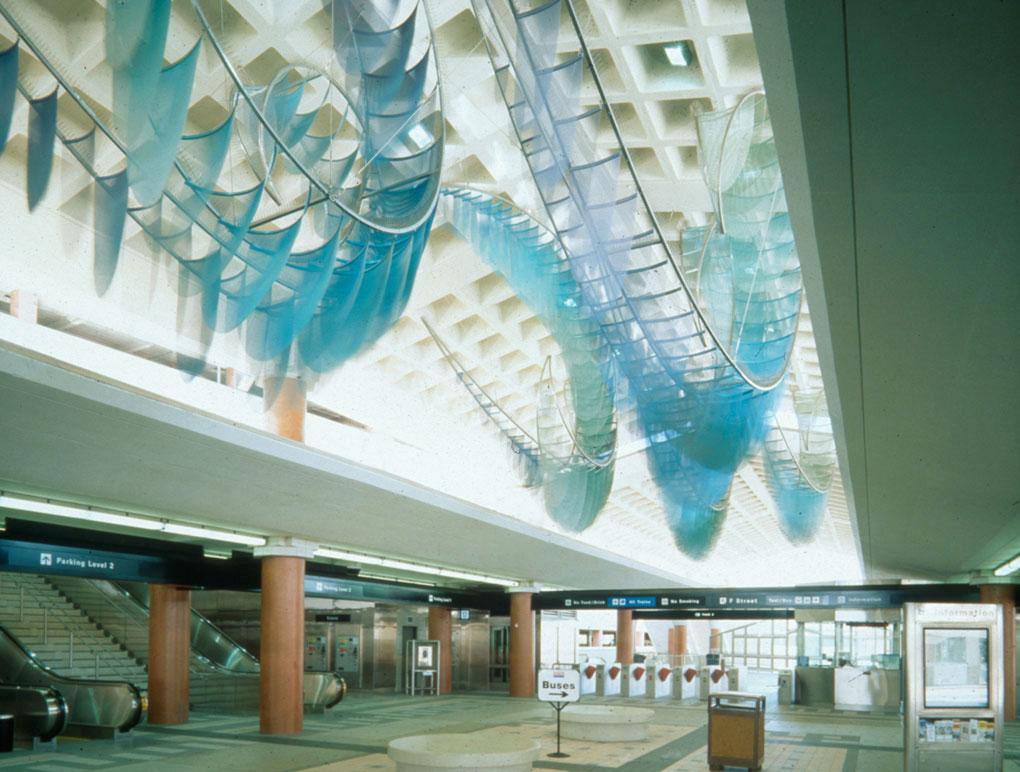 Concourse-Lobby-landscape-format