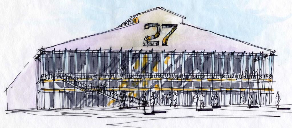 Pier-27-Facade-B-1200