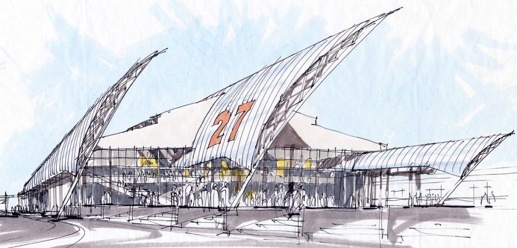 Pier-27-Facade-D-1200