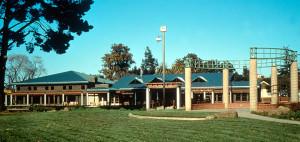 pinole-senior-center