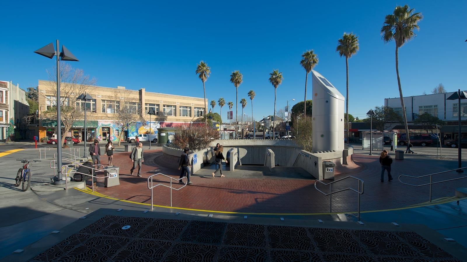 Italian Restaurants In Mission Bay San Diego