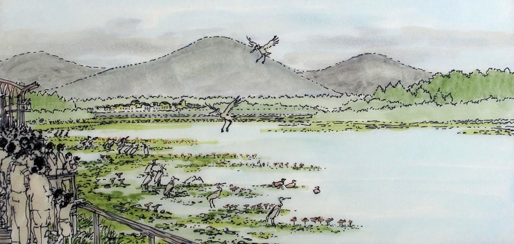 Hang-Zhou-07-1200