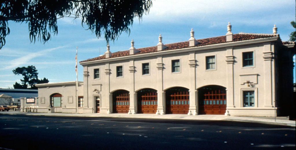 Burlingame-Fire-Dept-Front
