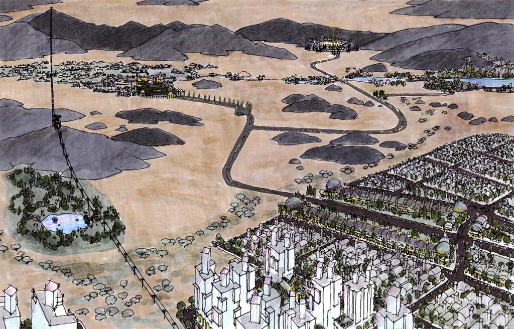 Mecca-City-Edge-1200