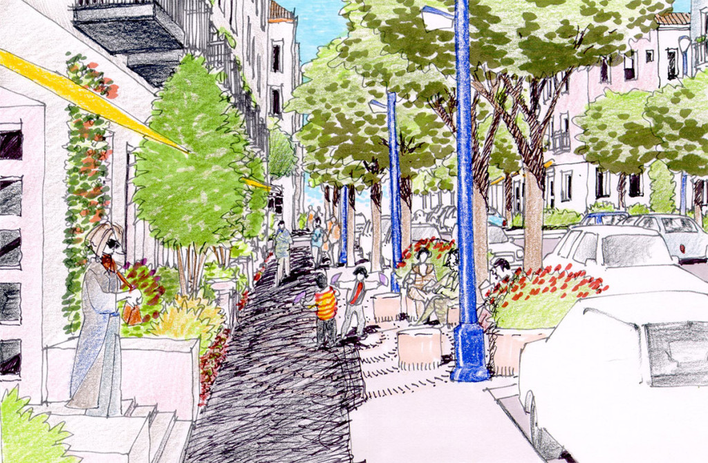 schlage visitacion sidewalk 02