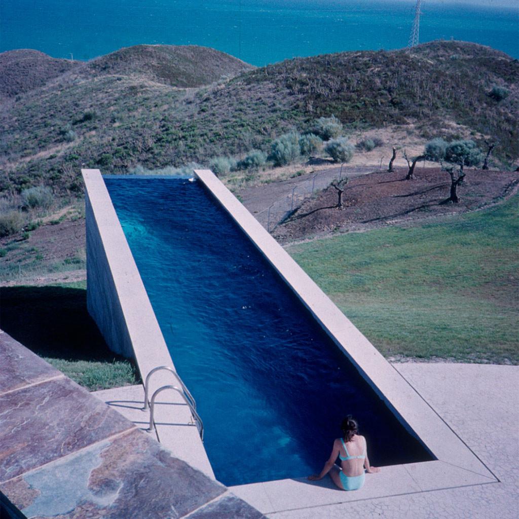 casa-rodriguez-pool-ocean